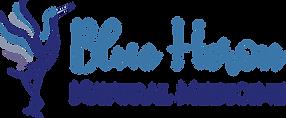 BHNM_Logo_Final_Medium.png