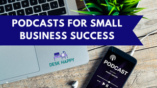 Podcast: Small Business Made Simple