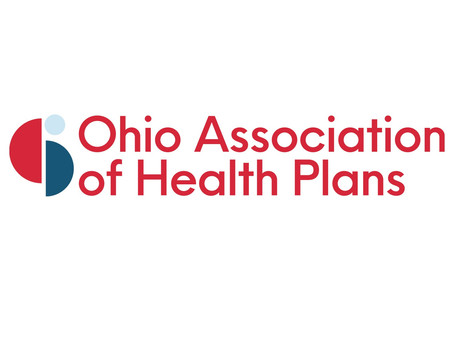 Quality Birth-To-Five Investment is Powerful Prevention Policy (Ohio Association of Health Plans)
