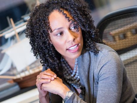 Groundwork Ohio Announces Myra Jones-Taylor as Keynote Speaker for Upcoming Summit