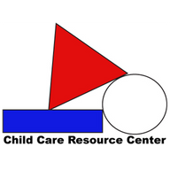child care resource center.png