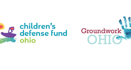 Children's Defense Fund-Ohio and Groundwork Ohio Partner to Expand Ohio Infant-Toddler Court Teams