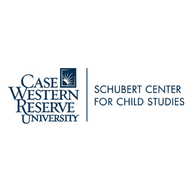 case western schubert center for child s