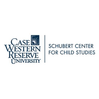 case western schubert center for child s