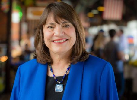 Montgomery County's Birth to 3 Collaborative
