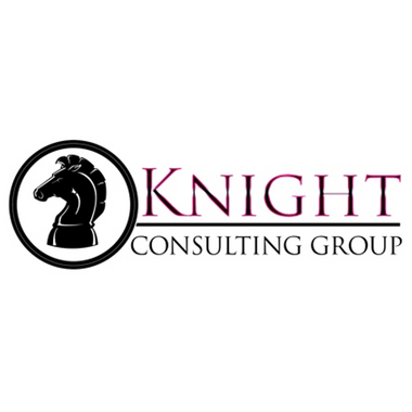 knight consulting group.png