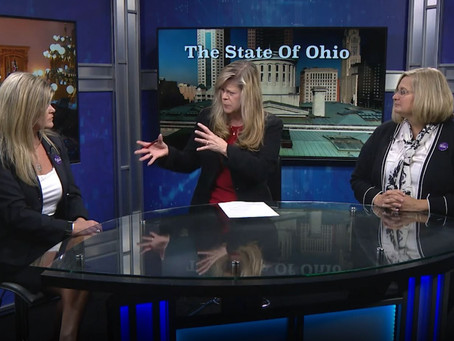 The State of Ohio: Investing in Kids Even Earlier