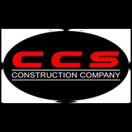 ccs construction.png