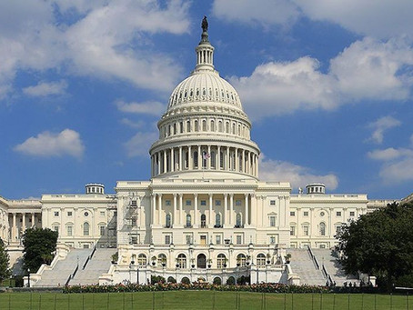 Contact Congress to Share Your Support for Increased Investments in CCDBG