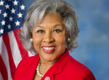 Join Us for a Child Care Round Table Discussion with Congresswoman Joyce Beatty