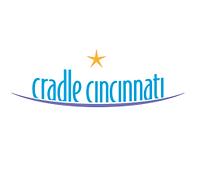 Cradle Cincinnati.PNG