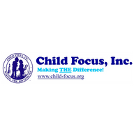 child focus inc.png