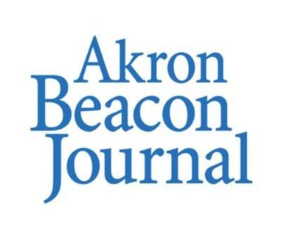 Column: Senators should embrace, not destroy, Step Up to Quality (Akron Beacon Journal)