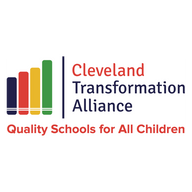 cleveland transformation alliance.png