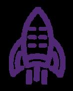 Rocket-Purple.png