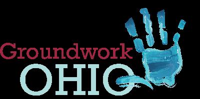 Groundwork Ohio Welcomes 3 New Team Members