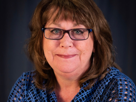 Kimberly Tice: Early Childhood Educators Need Access to Child Care