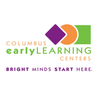 columbus early learning centers.png