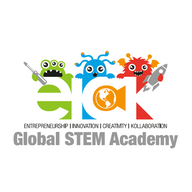 eick global stem academy.png
