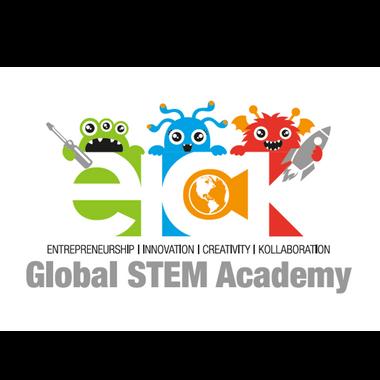 eick global stem academy.png