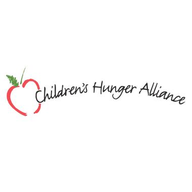 children's hunger.png