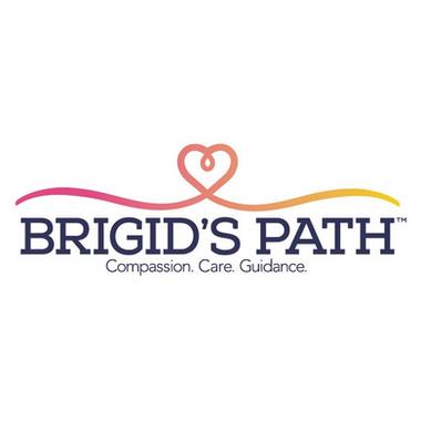 brigids path.png