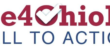 Vote for Ohio Kids Campaign Announces Leadership Forum Speaker, Maxine Clark