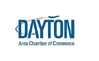 Dayton Chamber.PNG