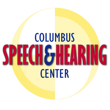 columbus speach and hearing center.png