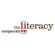 literacy cooperative.png