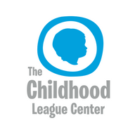 childhood league.png