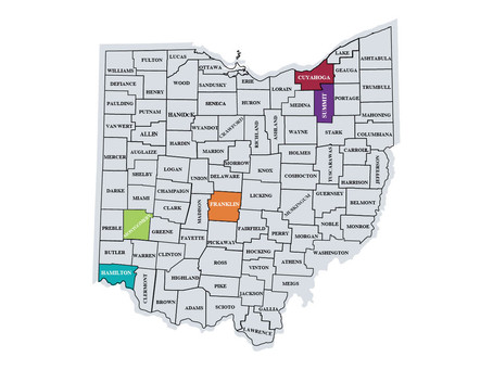 Unearthing Fairness for All Ohio Kids