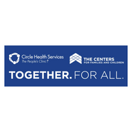 centers for families.png
