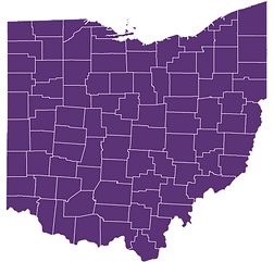 Ohio-CountyLines.png