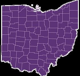 Ohio-CountyLines.png