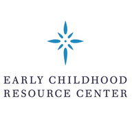 early childhood resource.png