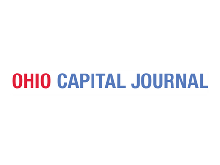 Increase support for child care in Ohio. This is a no-brainer. (Ohio Capital Journal)