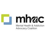 mental health addiction
