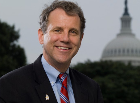 Join Us for a Child Care Roundtable Discussion with U.S. Senator Sherrod Brown