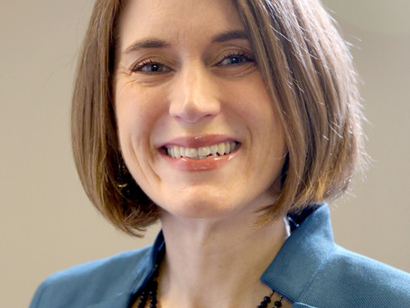 Robyn Lightcap: Investing in Child Care is an Investment in Ohio's Future