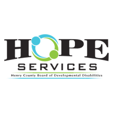 hope services henry county.png