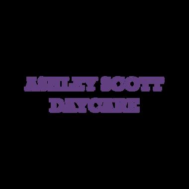 ashley scott daycare.png