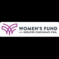 womens fund of greater cincinnati.png
