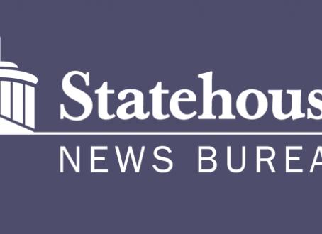 Coalition Supports Child Care Program For Accountability (Statehouse News Bureau)