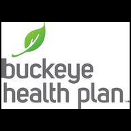 buckeye health plan.png