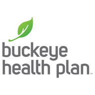 buckeye health plan.png