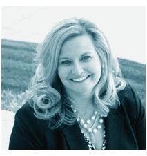 Shannon Jones to Serve as Executive Director of Groundwork Ohio