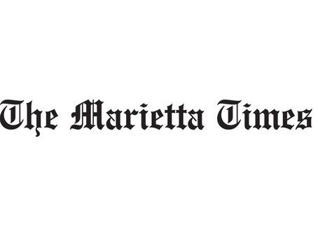 We can do more for families, children (The Marietta Times)