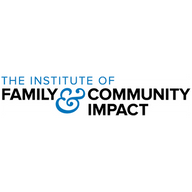 institute of family and community impact