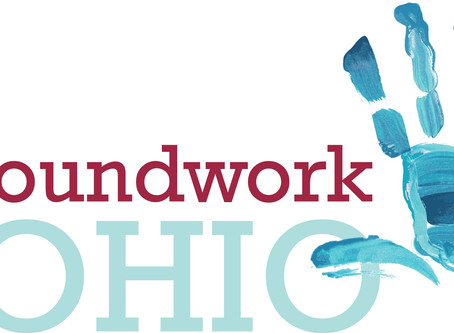Groundwork Applauds Governor DeWine's Bold Commitment to Equity